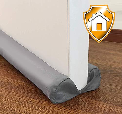 隔热隔音门缝防风罩,还可以防小虫子进屋