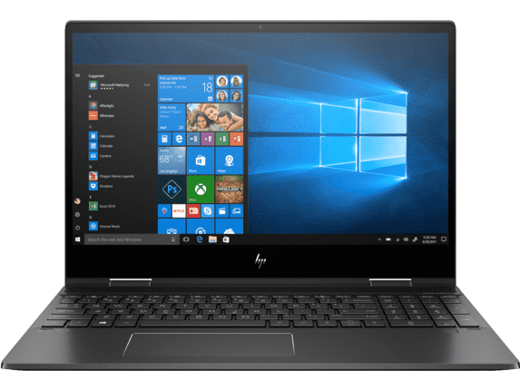 HP Back To School Event