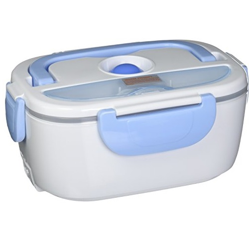 Tayama EBH-01 Electric Heating Lunch Box
