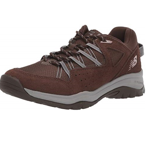 New Balance Women's 669 V2 Walking Shoe