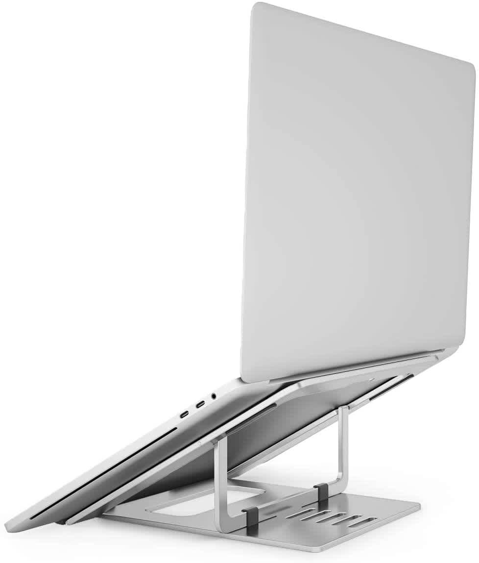Pihen Foldable Laptop Stand