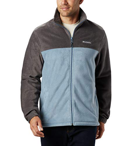 Columbia Men's Basin Trail Fleece