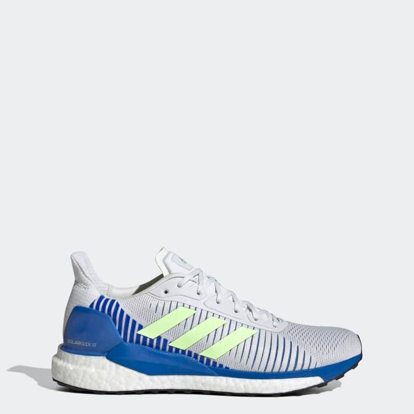 adidas Men's Solar Glide ST 19 Shoes