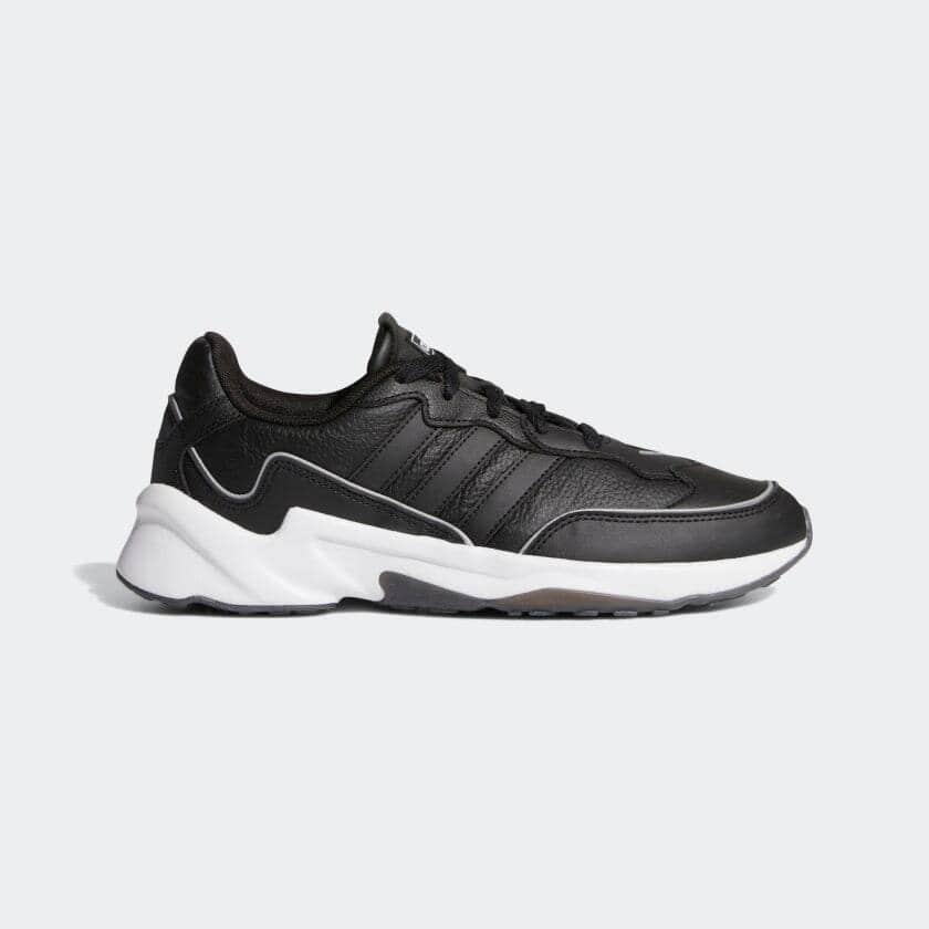adidas Originals Men's 20-20 FX Shoes (5 colors)