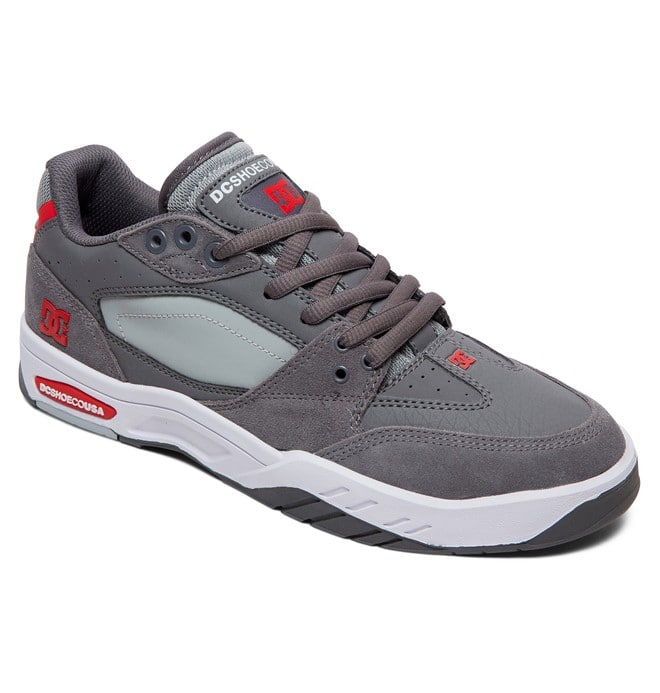 DC Shoes: Extra 40% Off Select Sale Styles: Men's Maswell Shoes (Size 8)