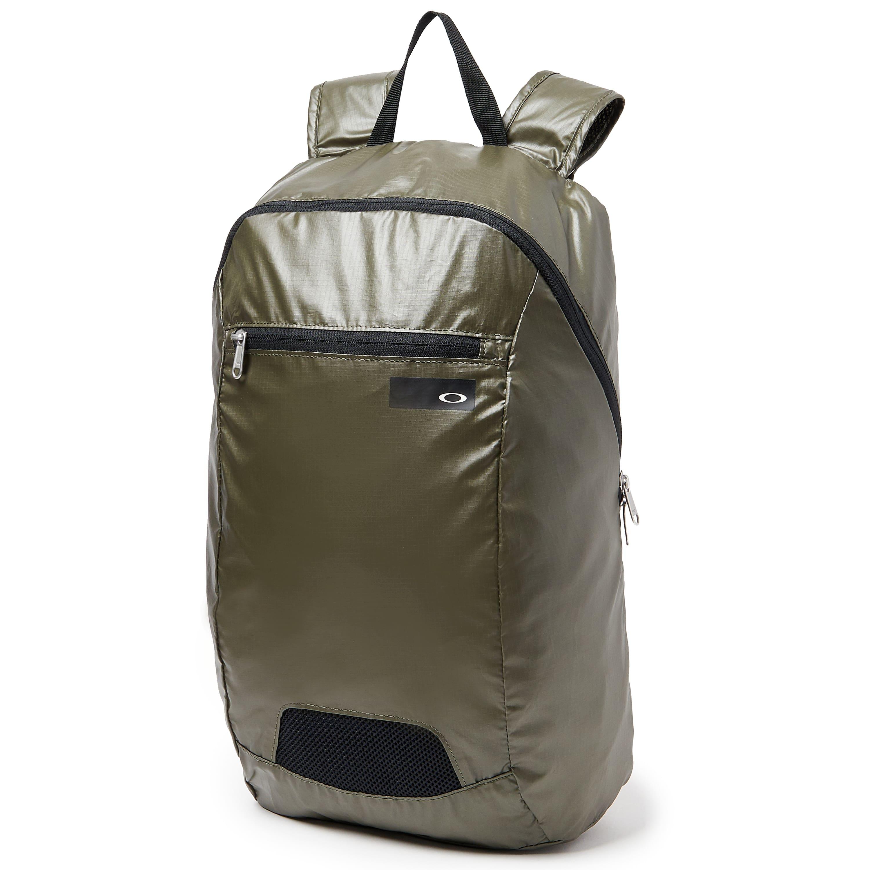 Oakley: Enduro 20L 3.0 Backpack $25, 18L Packable Backpack