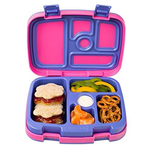 Bentgo 儿童午餐盒