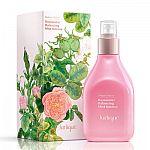 Jurlique - 30% Off Sale: Rosewater Balancing Mist Intense Deluxe Edition
