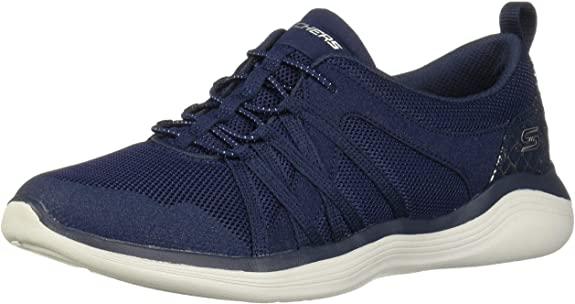 Skechers 女士休闲运动鞋