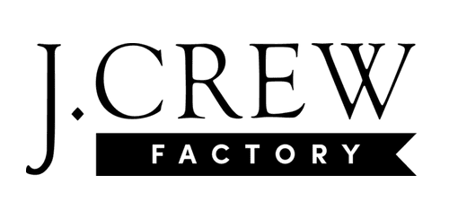 J.Crew Factory Clear the Clearance Sale