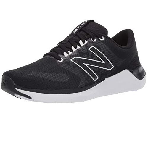 New Balance新百伦 Cush+ 715 V4 女士运动鞋