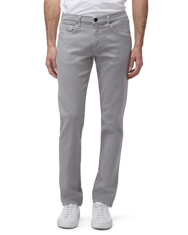 J Brand Men's Jeans: Kane Straight Fit from $16, Tyler Slim Fit