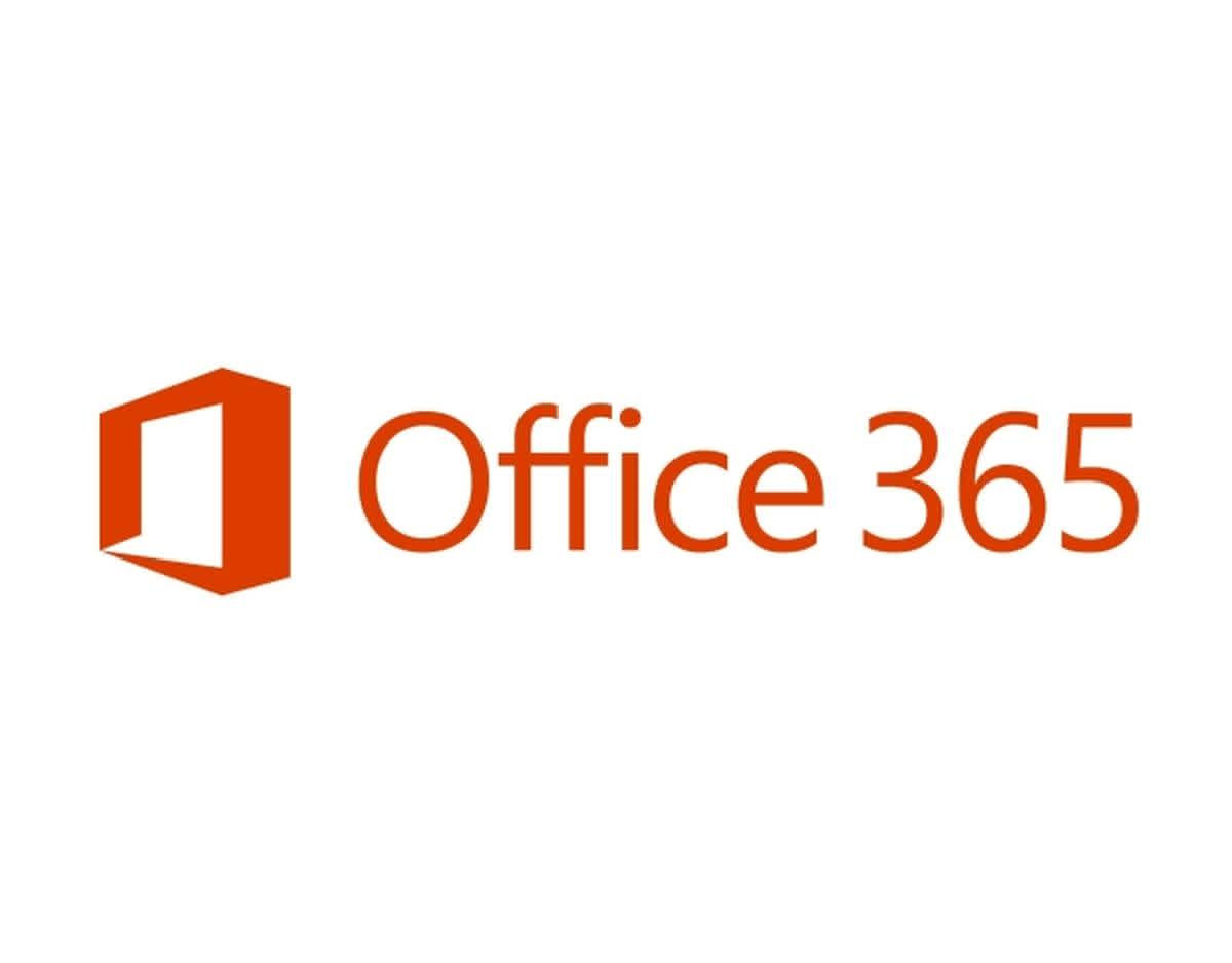 Office 365 Education for PC/Mac