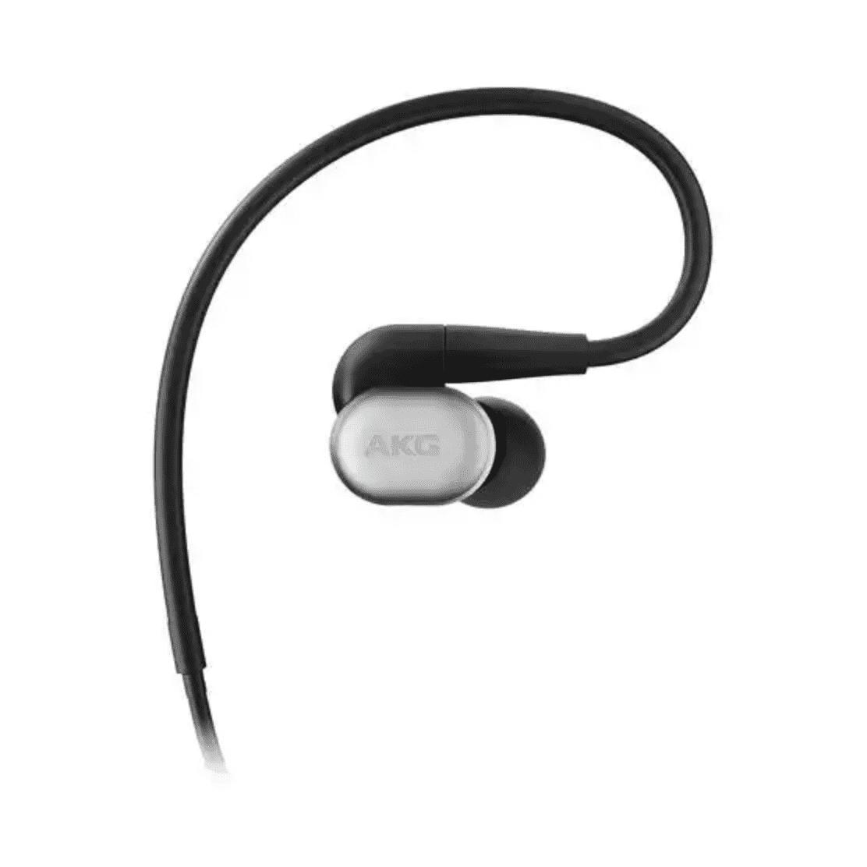 AKG N30 In-Ear Headphones