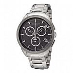 TISSOT T-Classic Titanium  Men's Watch