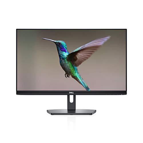 "史低价!Dell SE2419H 24"" IPS 全高清显示器"