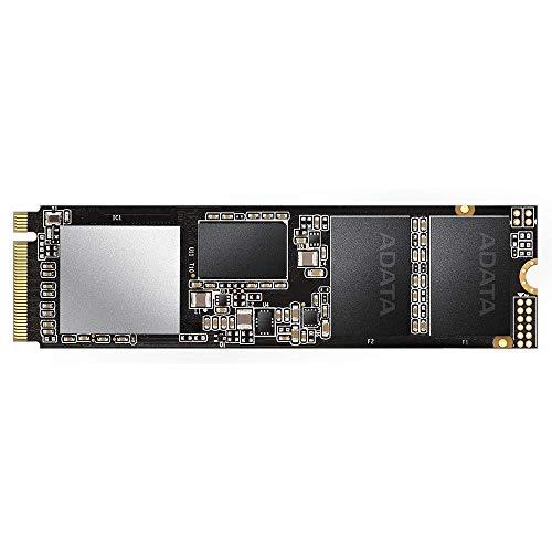 史低价!ADATA XPG SX8200 Pro NVMe 固态硬盘,2TB
