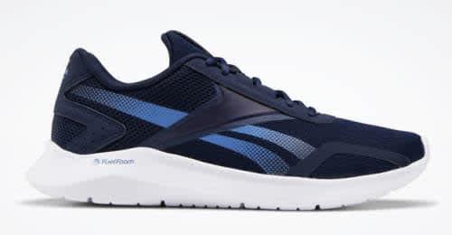 Reebok Men's Energylux 2 Running Shoes