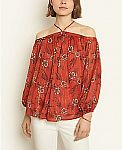 Ann Taylor - extra 75% off Sale