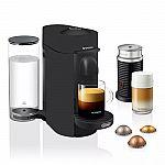 Bloomingdales - Nespresso VertuoPlus Coffee & Espresso