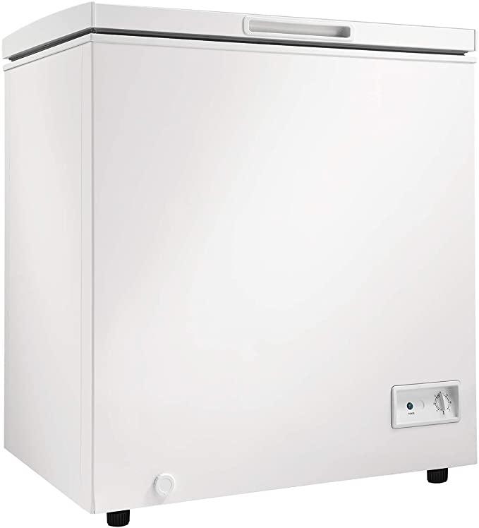 Danby 家用冷冻冰柜