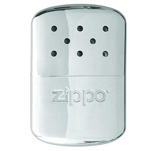 Zippo芝宝   暖手宝,12小时款