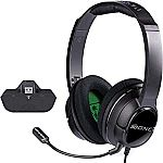 Turtle Beach - Ear Force XO One Amplified Gaming Headset and Headset Audio Controller Xbox One