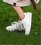 Stride Rite - Keds School Days Sneaker