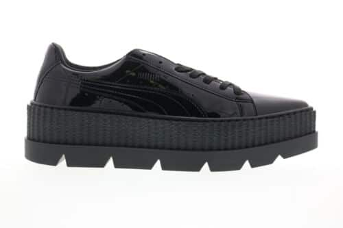Puma Fenty by Rihanna Women's Casual Sneakers (Size 7 - 8.5 Only)