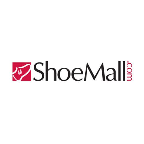 Shoemall Fashion Frenzy Sale