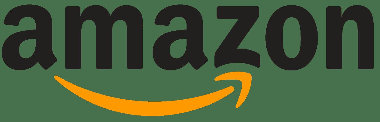 Amazon Bargain Bin Closeout Sale