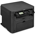 Canon Imageclass MF232W Monochrome Laser Printer/Scanner/Copier