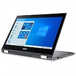 """Acer Spin 5 SP513 13"""" FHD Touch Laptop (i7-8565U 16GB 512GB Win10Pro)"""