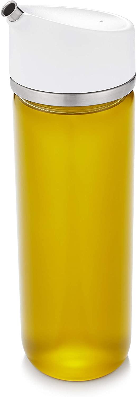 OXO  玻璃油瓶