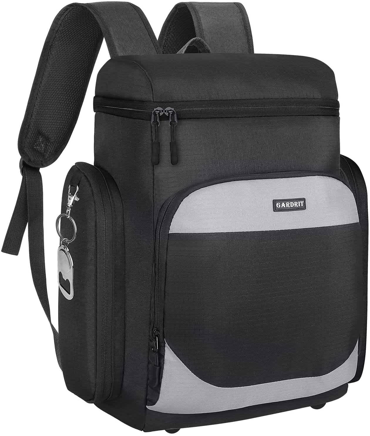 Gardrit Insulated Cooler Backpack
