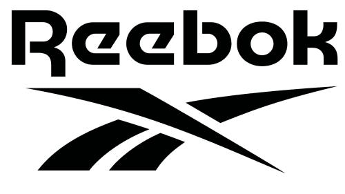 Reebok Back to School Sale