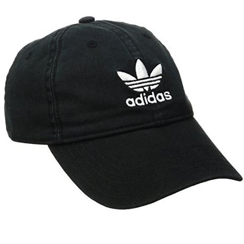 adidas Originals 男士休闲帽
