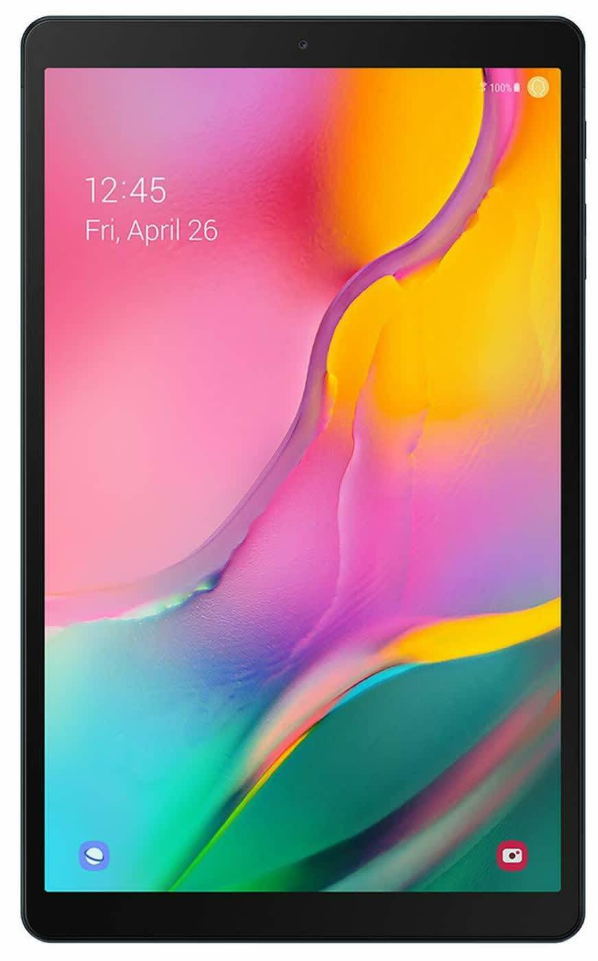 "Refurb Samsung Galaxy Tab A 10.1"" 32GB Android Tablet"