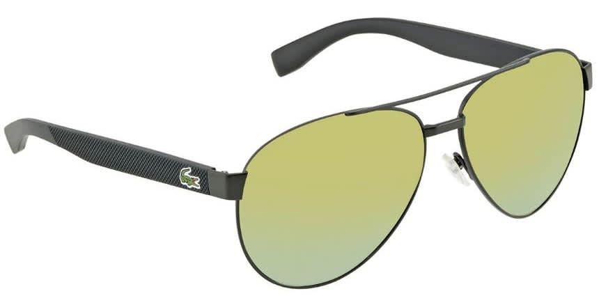 Lacoste Sunglasses at Jomashop