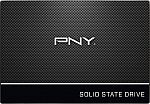 PNY 240GB Internal SATA Solid State Drive