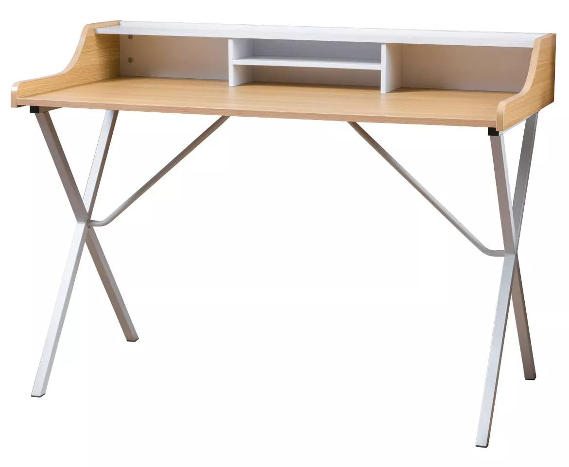 Christopher Knight Home Aalto Computer Desk