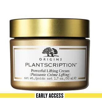 持卡用户提前享!Nordstrom购买Origins美妆护肤品满$55送5件套