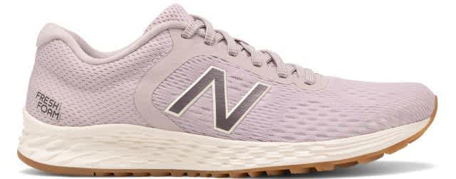 New Balance Women's Fresh Foam Arishi v2 Shoes