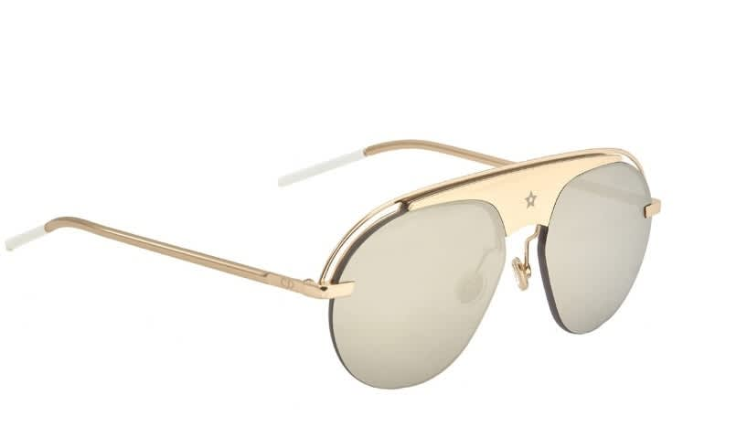 Dior Sunglasses at Jomashop