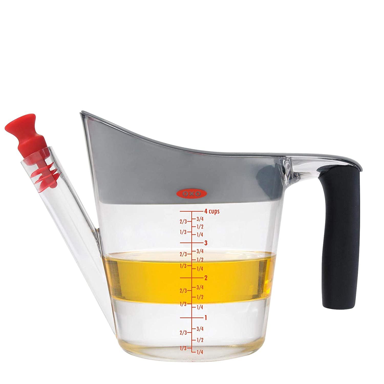 只喝营养不要油腻!隔油汤壶真是减肥必备神器!