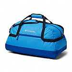 Columbia - Extra 20% Off Select Backpacks & Accessories