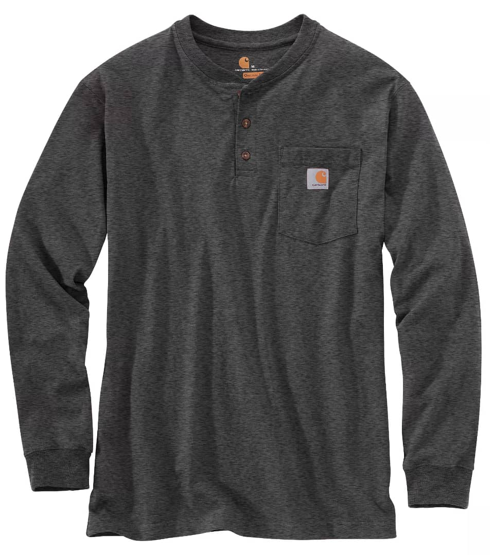 Clearance Apparel at Cabela's