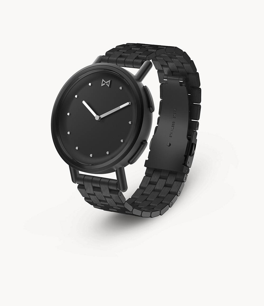 Misfit Path 36mm Hybrid Smartwatches (various colors)