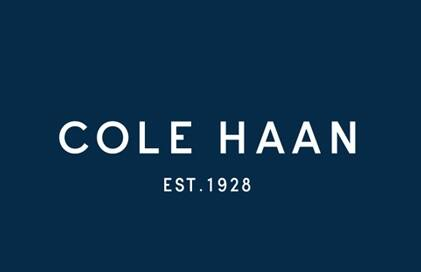 Cole Haan Grand Summer Sale: Up to 75% Off Select Men's/Women's Shoe Styles