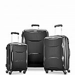 Samsonite Pivot 20'' Spinner